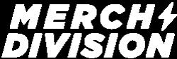 Merch Division